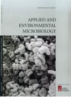 evolution 2nd edition futuyma pdf download